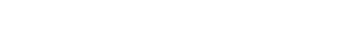 whole house products logo